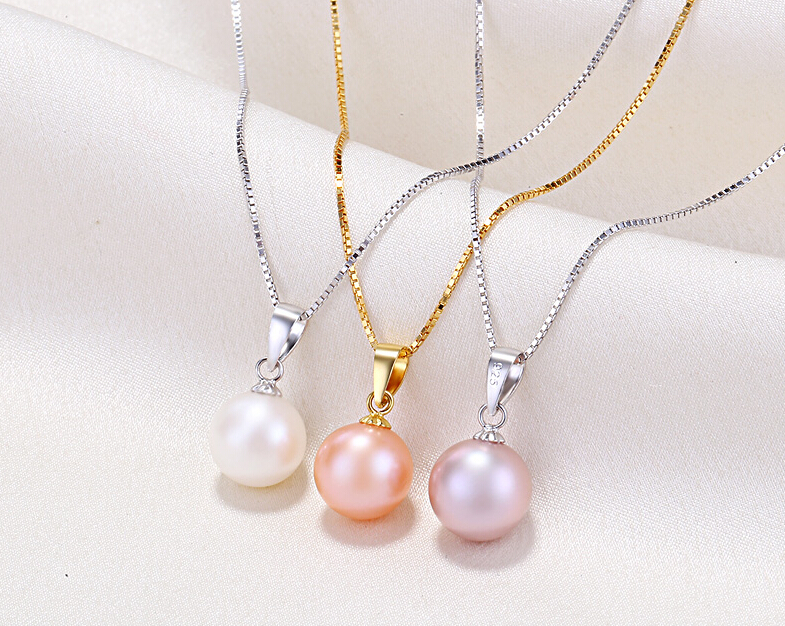 p70_Freshwater_Pink_Pearl_Pendants_A1
