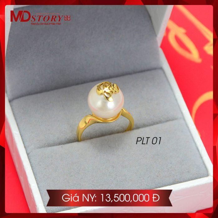 PLT01p